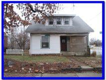 1141 East Blaine Street Springfield, MO 65803, Springfield Homes For Sale - Image 7