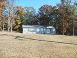 1176 County Road 3630 - Image 5