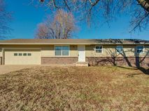 4233 West Rose Terrace Battlefield, MO 65619, Battlefield Homes For Sale - Image 2