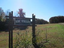 Lot 31 1539 Road Stockton, MO 65785, Stockton Homes For Sale - Image 1