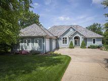 6355 Riverglen Road Ozark, MO 65721, Ozark Homes For Sale - Image 4