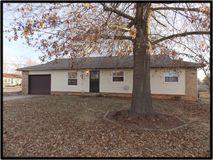 604 East Aspen Drive Nixa, MO 65714, Nixa Homes For Sale - Image 8