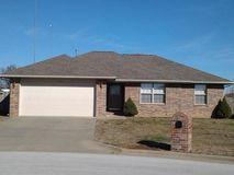 576 North Chandler Avenue Republic, MO 65738, Republic Homes For Sale - Image 3