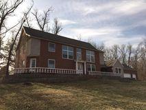 351 Deer Run Marshfield, MO 65706, Marshfield Homes For Sale - Image 3