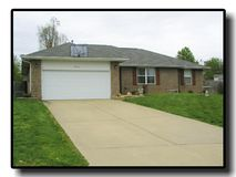 4614 South Talon Court Battlefield, MO 65619, Battlefield Homes For Sale - Image 2