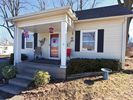 1035 East Dale Street Springfield, MO 65803 - Image 4
