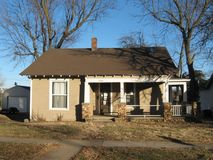 2238 North Benton Avenue Springfield, MO 65803, Springfield Homes For Sale - Image 3