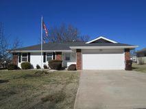 4141 West Gardenia Drive Battlefield, MO 65619, Battlefield Homes For Sale - Image 1