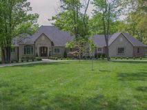 3315 South Thornridge Drive Springfield, MO 65809, Springfield Homes For Sale - Image 4