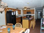 32271 County Road 6530 - Image 5