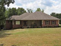 1350 Collins Road Ozark, MO 65721, Ozark Homes For Sale - Image 8