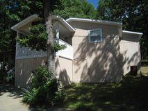 15025 East 1804 Road Stockton, MO 65785, Stockton Homes For Sale - Image 4
