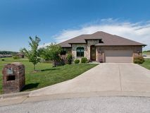 5867 South Anthony Court Springfield, MO 65804, Springfield Homes For Sale - Image 9