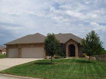 826 North Cedar Ridge Avenue Springfield, MO 65802, Springfield Homes For Sale - Image 8
