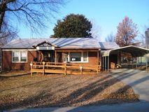 2445 South Roanoke Avenue Springfield, MO 65807, Springfield Homes For Sale - Image 7