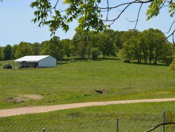 Rt 7 Box 7158(Country Road 300) Ava, MO 65608 - Image 1