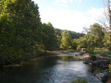 14238 Farm Road 2110 Cassville, MO 65625 - Image 1