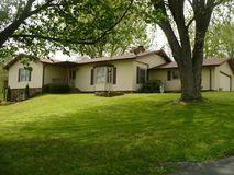 6481 South Farm Road 101 Republic, MO 65738, Republic Homes For Sale - Image 1