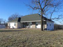 121 Deer Run Marshfield, MO 65706, Marshfield Homes For Sale - Image 5