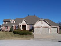 5820 South Middleton Avenue Springfield, MO 65804, Springfield Homes For Sale - Image 5