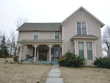 1140 Sheridan Street Morrisville, MO 65710 - Image 1
