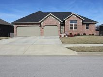 863 West Sole Drive Nixa, MO 65714, Nixa Homes For Sale - Image 9