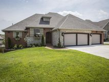 1410 North Rockingham Avenue Nixa, MO 65714, Nixa Homes For Sale - Image 7