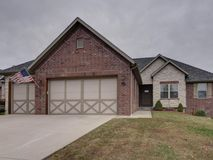 1281 East Ogorman Court Springfield, MO 65803, Springfield Homes For Sale - Image 3
