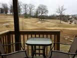 243 Clubhouse Dr. #7 (6-7) - Image 3