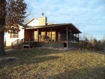 5653 South 130th Road Road Willard, MO 65781, Willard Homes For Sale - Image 2