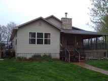 5653 South 130th Road Road Willard, MO 65781, Willard Homes For Sale - Image 3