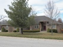 251 East Majestic Oak Nixa, MO 65714, Nixa Homes For Sale - Image 3