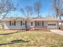 607 South 6th Street Ozark, MO 65721, Ozark Homes For Sale - Image 7