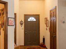 3403 North Bobolink Drive Ozark, MO 65721, Ozark Homes For Sale - Image 7