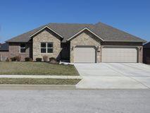 865 West Sole Drive Nixa, MO 65714, Nixa Homes For Sale - Image 4