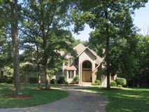 1165 Hickory Ridge Drive Nixa, MO 65714, Nixa Homes For Sale - Image 4