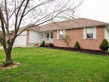 805 Berry Lane Willard, MO 65781, Willard Homes For Sale - Image 4