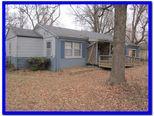 2233 South Roanoke Avenue - Image 4