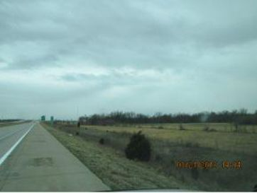 Xxxx State Hwy 86 (Memory Lane) Neosho, MO 64850 - Image