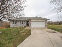 114 Daleview Circle Nixa, MO 65714, Nixa Homes For Sale - Image 9