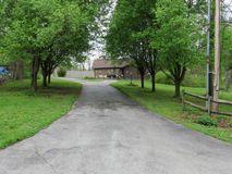 1502 West Crossland Street Ozark, MO 65721, Ozark Homes For Sale - Image 1