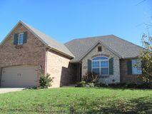 814 South Cobble Creek Boulevard Nixa, MO 65714, Nixa Homes For Sale - Image 9