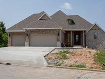 842 East Grafton Drive Nixa, MO 65714 - Image 1