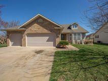 318 North Jasmine Drive Republic, MO 65738, Republic Homes For Sale - Image 1