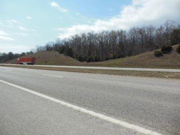 Tbd Windmill Road Hollister, MO 65672 - Image 1