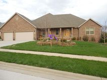 622 South Conroy Avenue Republic, MO 65738, Republic Homes For Sale - Image 1
