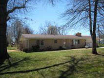 630 East Burford Street Marshfield, MO 65706, Marshfield Homes For Sale - Image 8