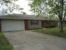 4525 South Glenn Avenue Springfield, MO 65810, Springfield Homes For Sale - Image 5