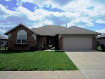 2712 West Cover Drive Ozark, MO 65721, Ozark Homes For Sale - Image 5