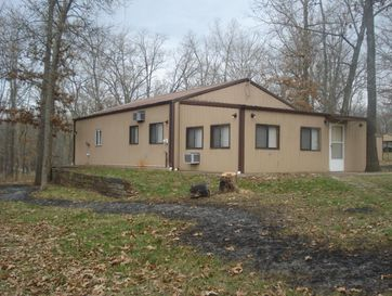 0 Rr 1 Box 25l Preston, MO 65732 - Image 1